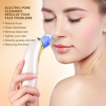 extraction-facial