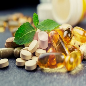 supplements for your health